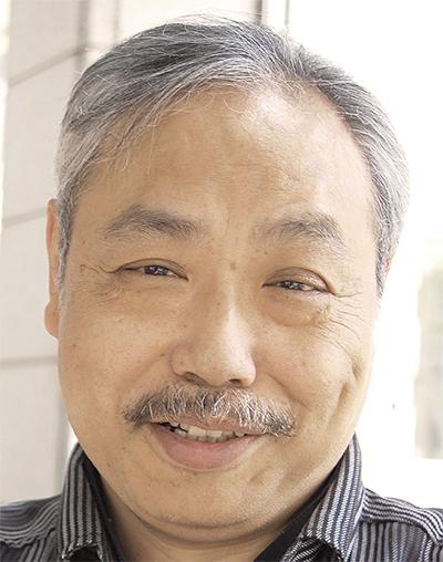 西川 和朗さん