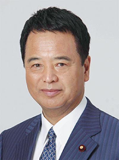 日本経済再生に向けて