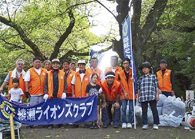 道路冠水を防ぐために