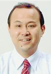 池田博英氏
