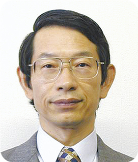立川正雄所長 弁護士
