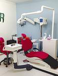 個別診療室