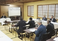 「あいちゃん商店会」誕生