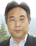 和田 久さん