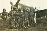 愛川 戦争の記憶