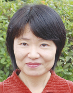 池田 倫子さん