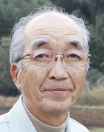 沼田 彰さん