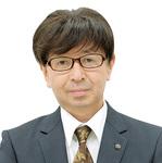 和田康環境経済部長
