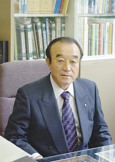 愛川の中村さんが受賞