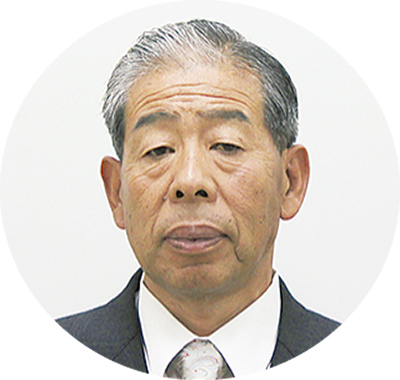 副議長に小倉氏