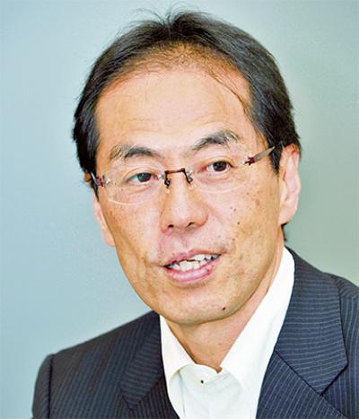 『日本再生を考える』