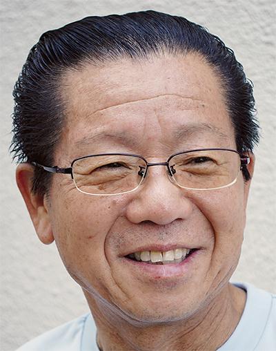 三浦 昭さん