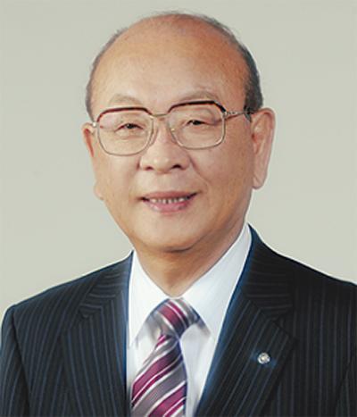 山田町長が引退表明