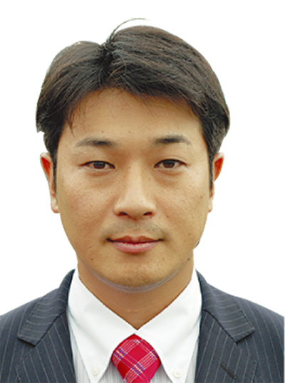 町議補選は篠崎氏