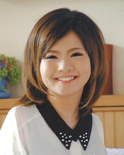 佐野有美さん愛川で講演