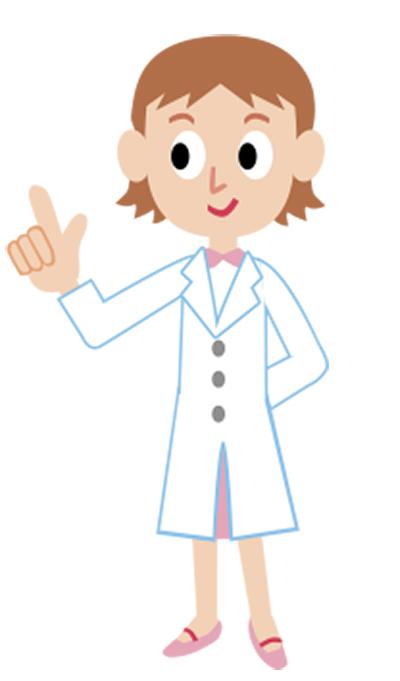 「乳がんの治療と検診の現況」