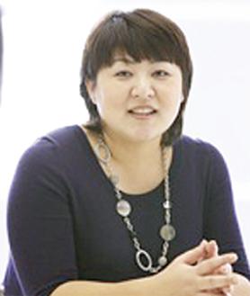 講師の山崎洋実さん