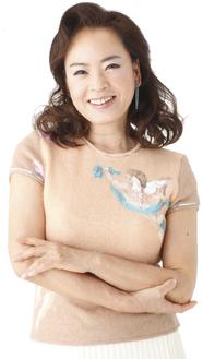市制百周年記念曲「風を感じる街 yokosuka」の作詞を手掛けた阿木さん