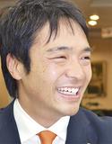 田中 洋次郎さん