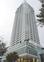 市内最高峰ビルが完成