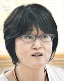 五十嵐 直子さん