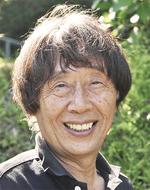 吉江 宏さん