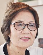 中島 美佐子さん