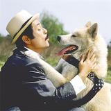 犬と人間の絆「ハチ公物語」