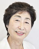 富澤 喜美枝さん