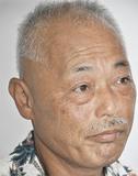 塚原 小太郎さん