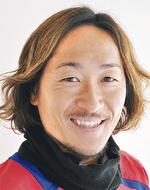 石川 直宏さん