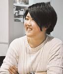 明治大学2年・大井麻奈美さん(汐入在住)
