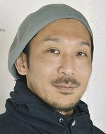 奈良橋 (ならはし) 健さん