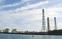 「石炭火力発電所」設置に公聴会