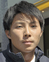 廣嵜 龍也さん