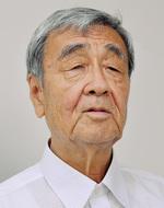 木村 紀夫さん