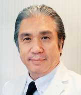 乳がん検診は専門外来へ