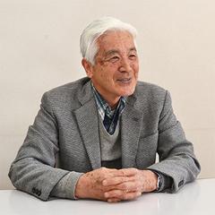 阿部志郎(92)日本の社会福祉事業者。32歳で社会福祉法人横須賀基督教社会館の館長に就任し、以後50年間、地域福祉や教育の現場で尽力。戦後社会福祉のパイオニア。