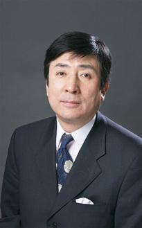 外交ジャーナリストの手嶋氏