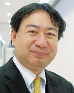 佐藤 孝之さん