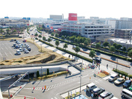 「平成町」名称はこう決まった。