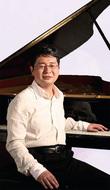 色彩豊かピアノの音色
