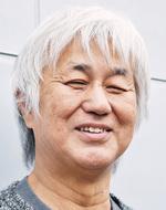 阿尾 茂毅さん