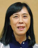 小林 眞由美さん