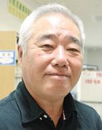 中川 茂さん