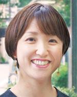 田中 清夏(さやか)さん