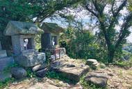 三浦半島の富士山信仰