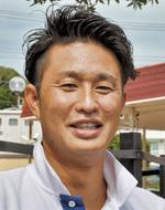 早川 崇文さん