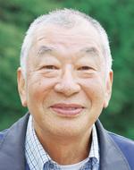早川 守さん