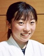 山口 莉央さん